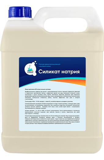 Жидкое стекло для бетона купить в челябинске цена бетон тульская область